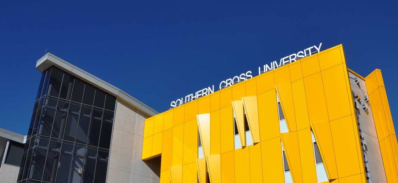 Collaborative Student Experience ~ Southern cross university keypath education
