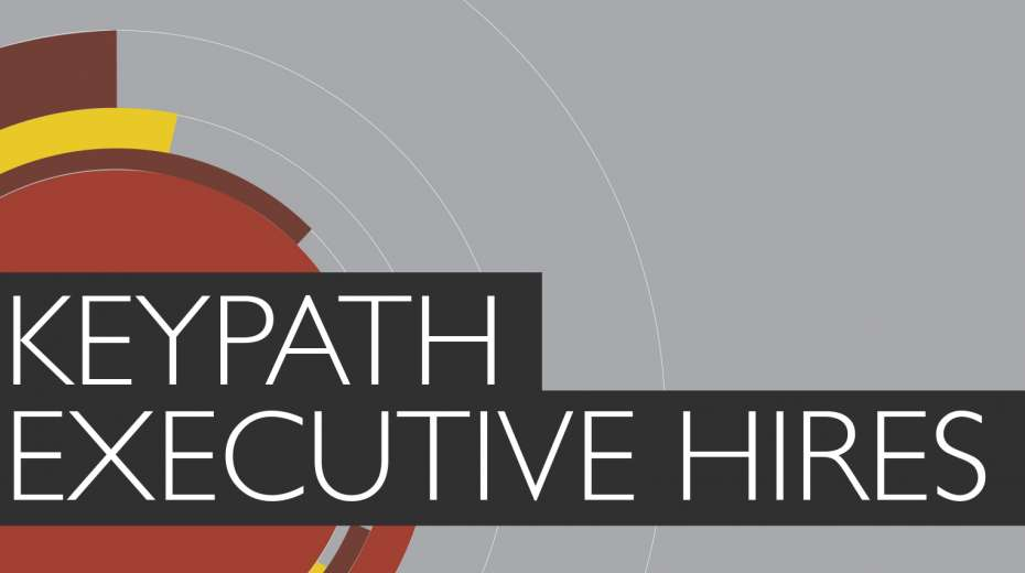 Keypath Education Announces Two Executive Hires