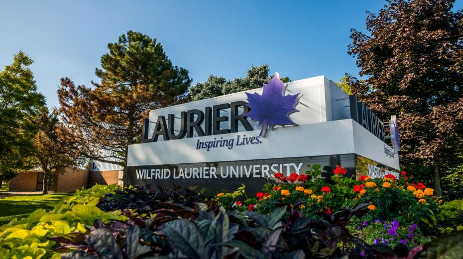 Wilfrid Laurier University launches new online masters of computer science with Keypath Education