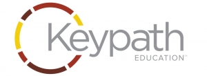 Keypath Education