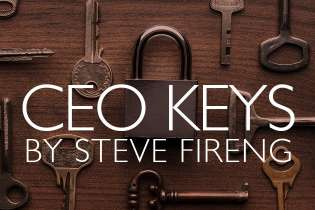 Students Care About Outcomes. Do You? | CEO Keys