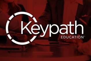 Keypath announces new senior hires in UK