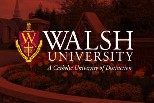 Walsh University and KeypaTH