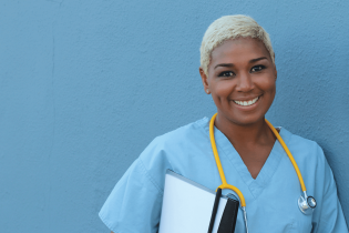 Market Insights: Nursing Education