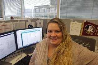 Profile of a Role: Senior Enrollment Advisor