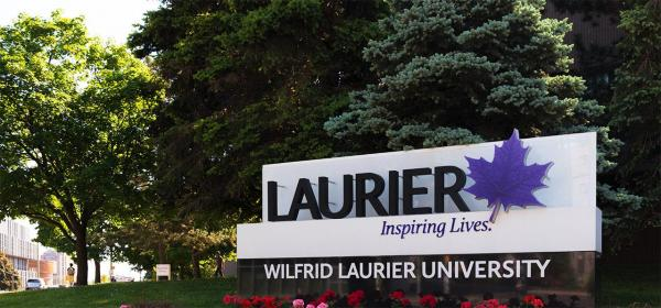 Canada's Wilfrid Laurier University expands online offerings with 2 postgraduate programs and 5 graduate diplomas