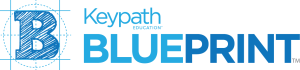Research program development keypath education blueprint malvernweather Images