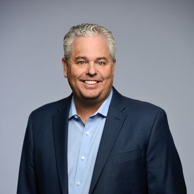 Keypath CEO Steve Fireng