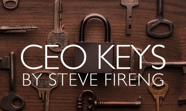 September CEO Keys: key aspects of a successful tuition-share